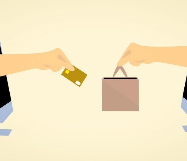 Katakan Tidak Untuk Tertipu: Cara Berikut Mengurangi Resiko Kamu Tertipu Saat Belanja Online!